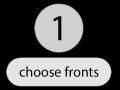 choose fronts1.JPG-01