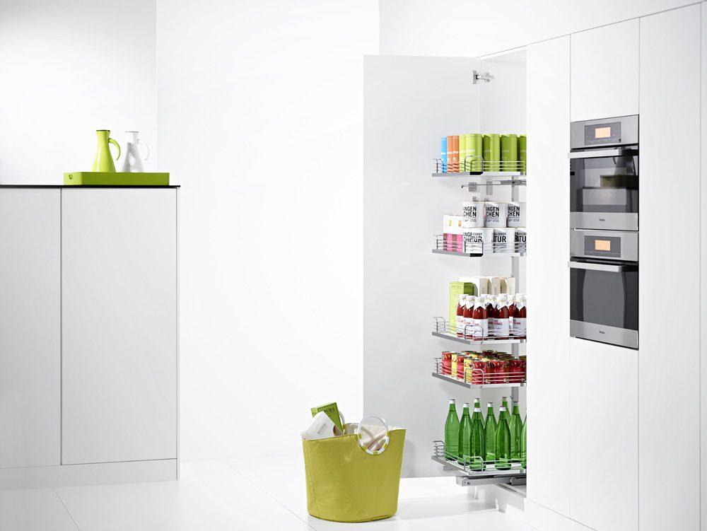 Complementos para la cocina equipamiento de cocinas for Complementos cocina