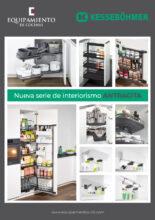 PORTADA-EQUIPA-Antracita-WEB