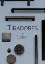 Catálogo-Tiradores