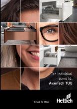 AvanTech_You_es-1